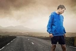کاهش استرس با چند حرکت ورزشی ساده