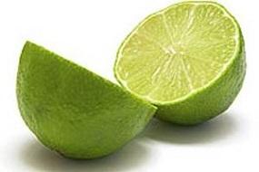 زمان مناسب برای مصرف لیمو ترش