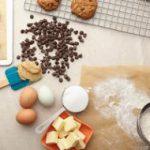 نکات کلیدی برای پخت شیرینی های خوشمزه
