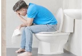 اشتباهات رایج در هنگام بیماری یبوست