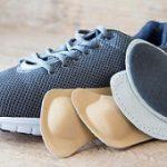 ویژگی های ضروری برای انتخاب کفش طبی
