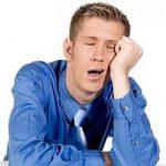 دلایل خستگی مداوم بدن چیست؟