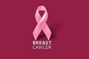 پیشگیری از سرطان سینه با روشی شگفت انگیز