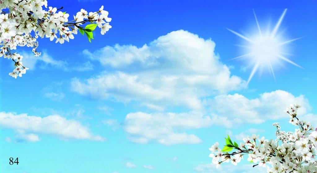 تعبیر خواب آسمان و پرواز کردن در آسمان