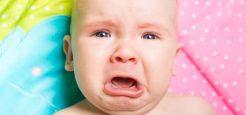 راه درمان آلرژی نوزادان+حساسیت به پروتوئینن گاوی
