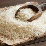 برنج هاشمی،برنج درجه یک ایرانی