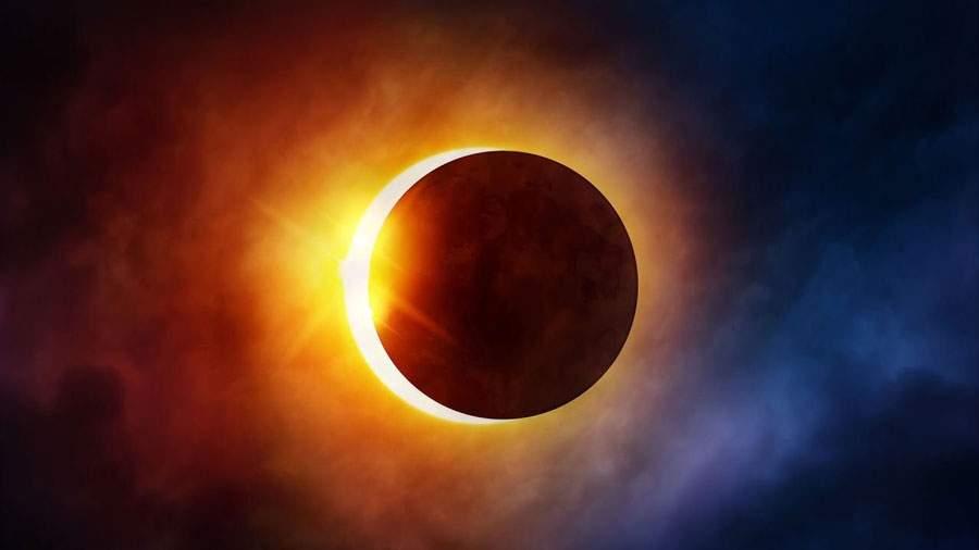 تعبیر خواب آفتاب،تعبیر خواب خورشید