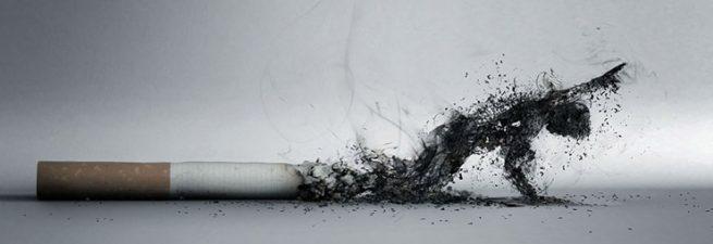 راه ترک سیگار،چطور سیگار را ترک کنیم؟